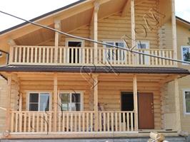 creation veranda et batiment 06 devis artisans pontault combault 77 toiture bac aluminium merlin. Black Bedroom Furniture Sets. Home Design Ideas