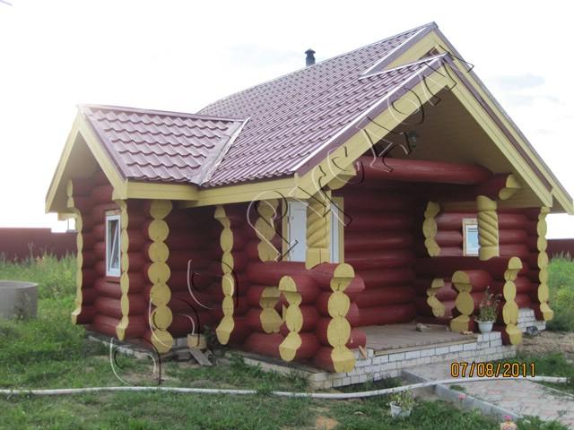house_55_h.jpg
